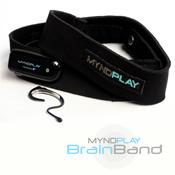 Brainband